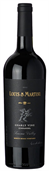 Louis M. Martini Zinfandel Gnarly Vine...